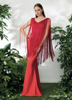 Chiara Boni La Petite Robe Tammy FR Long Dress