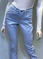 MAC Dream Chic Jean - Light Blue