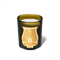 Cire Trudon Proletaire Candle