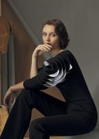 Chiara Boni La Petite Robe Couture Neve Jumpsuit