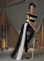 Chiara Boni La Petite Robe Couture Paloma Jumpsuit