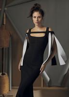 Chiara Boni La Petite Robe Couture Corinne Gown