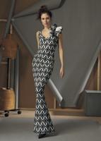 Chiara Boni La Petite Robe Couture Dorothee Gown