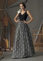 Chiara Boni La Petite Robe Couture Lorde Gown