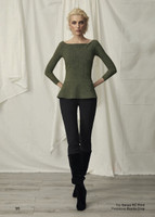 Chiara Boni La Petite Robe Sanaa RC Print Blouse