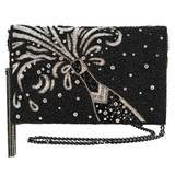 Mary Frances Sparkling Bag