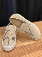Giuseppe Zanotti Maylondon Sneakers