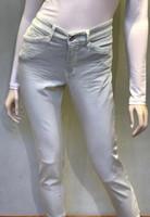 MAC Dream Chic Jean - Spearmint