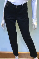 MAC Dream Slim Jean - Black