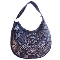 Kippy's Torero Embroidered J14 Bag