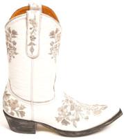Old Gringo Sora Bride Boots