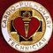 CARDIO PULMONARY TECHNICIAN EMBLEM PIN - GPE-1052