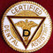 CERTIFIED DENTAL ASSISTANT EMBLEM PIN - GPE-1059