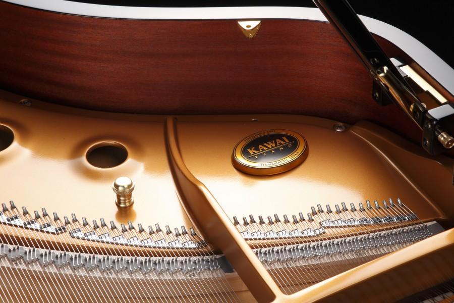 Kawai GX6 Grand Piano