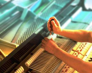 tuning-piano2.jpg