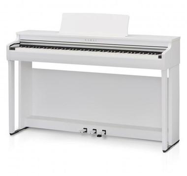 Kawai CN27W Digital Piano