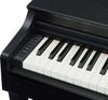 Yamaha CLP625 Black Walnut Digital Piano