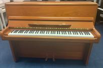Welmar A2 Upright Piano