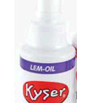 Lem Oil