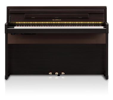 Kawai CA99 Rosewood Digital Piano