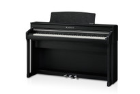 Kawai CA78 Black Satin Digital Piano