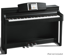 Yamaha CSP-150 Clavinova Smart Digital Piano