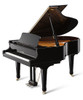 "Kawai GX2ATX 5'11"" grand piano"