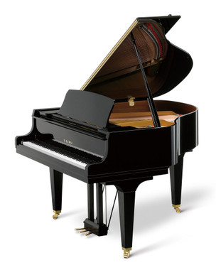 "Kawai GL10ATX 5'0"" grand piano"