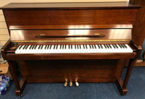 Reid Sohn RS115 Upright Piano