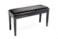 Duet Boxed Piano Stool