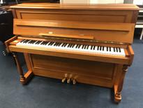 Reid Sohn SU110P Upright Piano