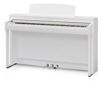 Kawai CN39 White Satin Digital Piano