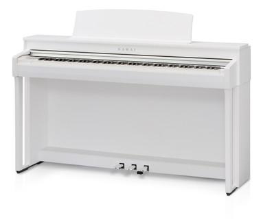 Kawai CN39 White Satin Digital Piano