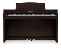 Kawai CN39 Rosewood Digital Piano