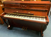 Young Chang UP-109 Upright Piano