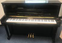 Steinhoven UP-113 Upright Piano