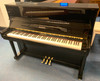 Steinbach 115M5 Upright Piano