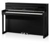 Kawai CA99 Polished Ebony Digital Piano
