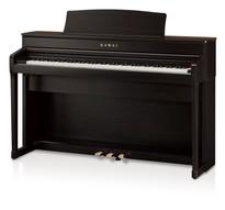 Kawai CA79 Rosewood Digital Piano
