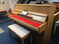 Kawai CE11 Upright Piano