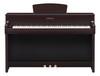CLP735R Rosewood Digital Piano