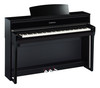 Yamaha CLP-775 Clavinova Digital Piano