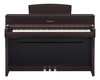 Yamaha CLP775R Rosewood Clavinova Digital Piano