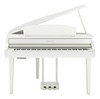 Yamaha CLP765GP Digital Grand Piano