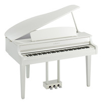 Yamaha CLP765GP Digital Grand Piano