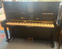 Kawai KS-2F Upright Piano