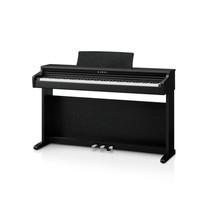 Kawai KDP120 Black Satin Digital Piano