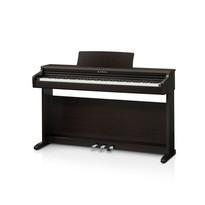 Kawai KDP120 Rosewood Digital Piano