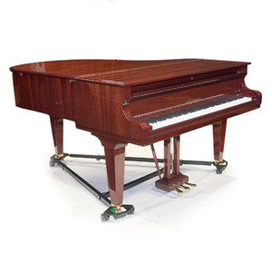 Grand Piano A frames from Sheargold Music