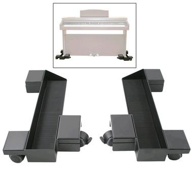 Digital Piano Mover